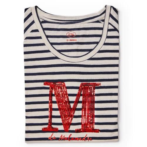 Regalos El día de la Madre , Camiseta tierra Santa Malasmadres